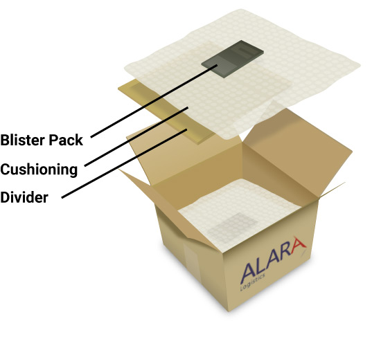 how to ship lithium ion batteries battery logistics alara global